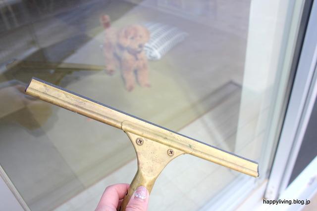 窓掃除 方法 (4)