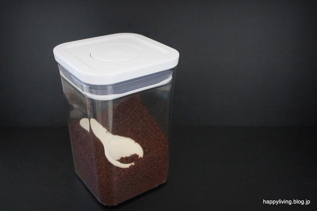 調味料ケース 保存容器 オクソー オシャレ OXO (11)
