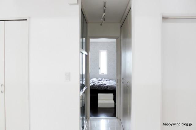 サンゲツ 壁紙 スヌーピー FE1325 アクセントクロス 寝室 (8)