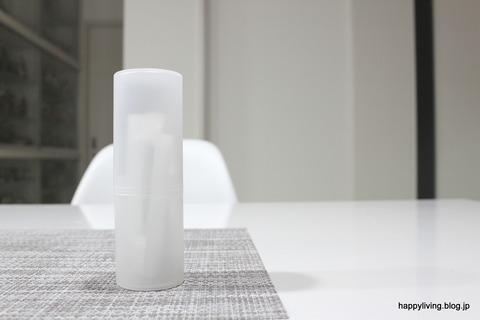 無印良品 歯磨きセット コップタイプ (1)