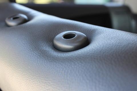 車シートカバー クラッツィオ (2)