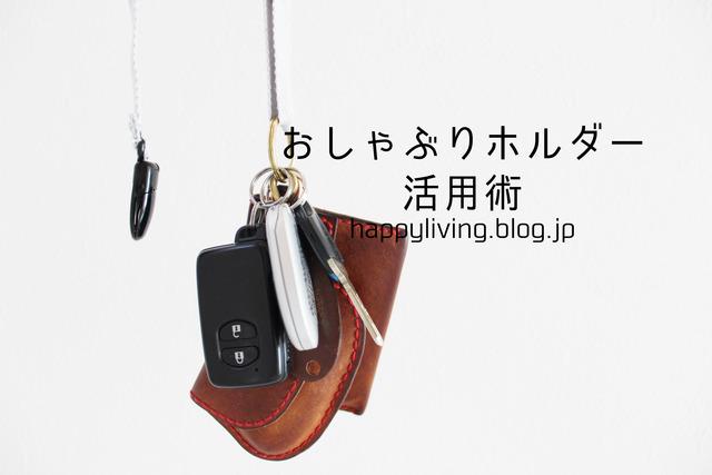 ハンカチ 鍵 Suica Pasumo バッグの中 整理整頓 (2)