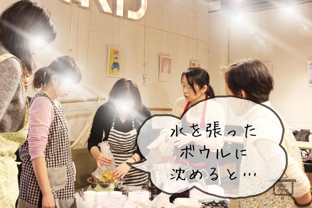 ポリCOOK ポリクック 湯煎調理 ポリ袋料理 (3)