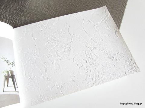 GM1 壁紙