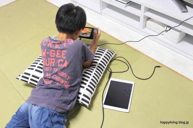 楽天モバイル iPad 格安スマホ 料金