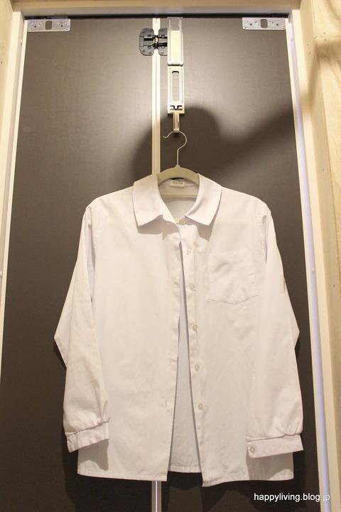 ティファール T-fal 衣類スチーマー (15)