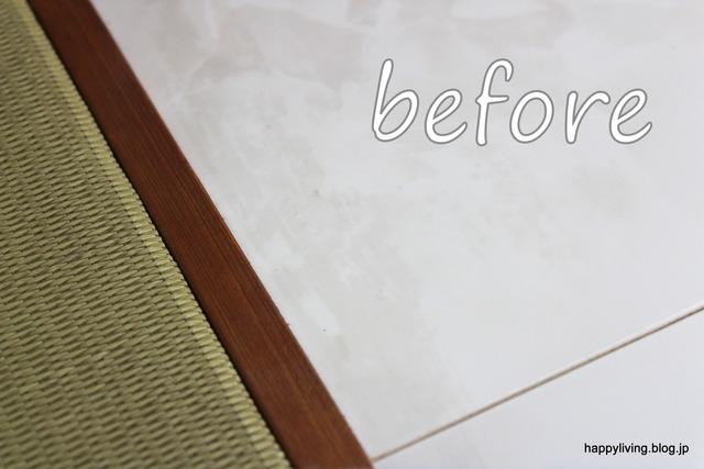 スチームクリーナー スチームファースト 床掃除 布製品 (5)