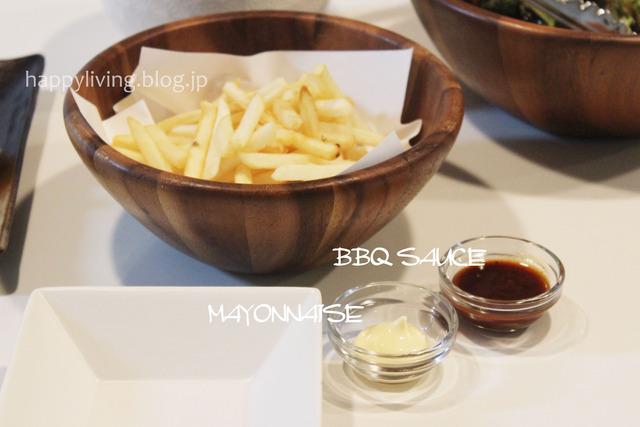 ヨシダ バラエティパック コストコ グルメソース BBQ 塩麹 (5)