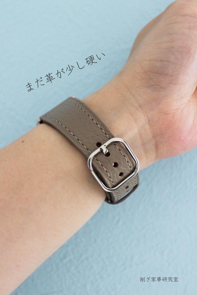 Apple Watchベルト4