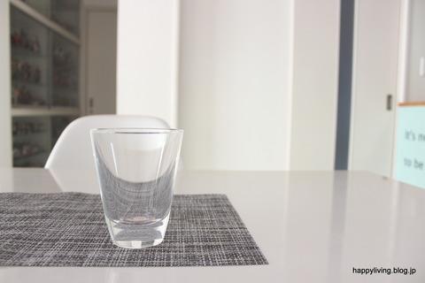 割れないグラス シリコン2