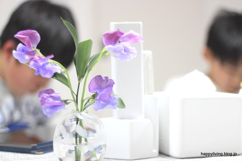 Bloomee Life 花 インテリア 500円 ポスト投函 (11)