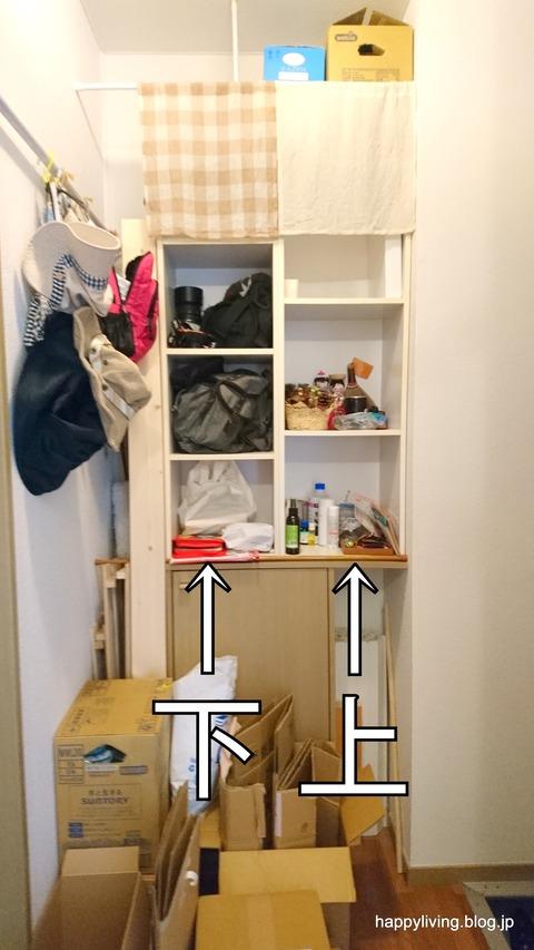 整理収納サービス 茨城 つくば おもちゃ (1)