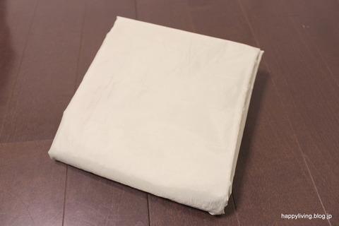 布団乾燥機 面倒 (5)
