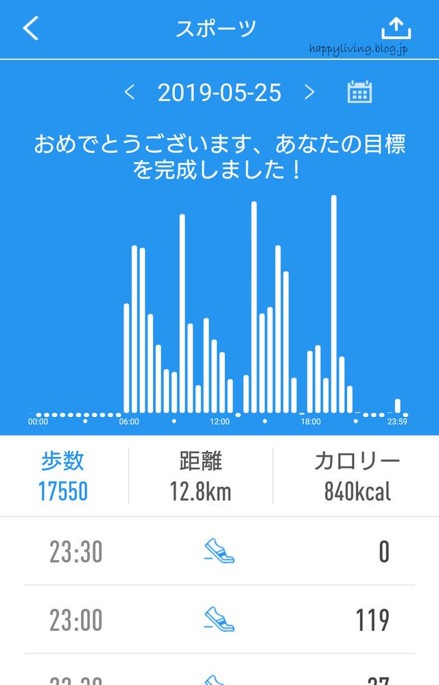 スマートウォッチ 安い おすすめ シンプ android iPhone (6)