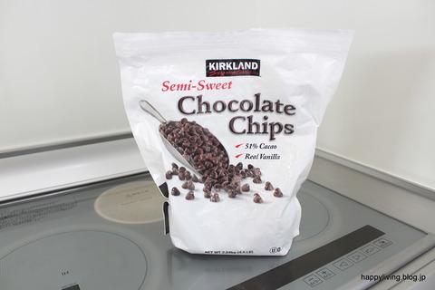 チョコレート 湯煎 保温 簡単 (1)