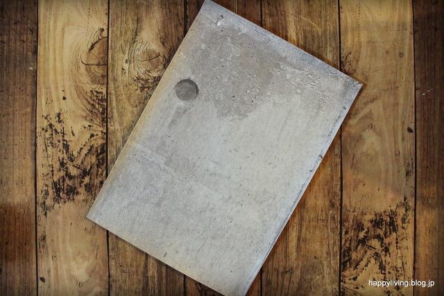 サンプルクロス 壁紙 リメイク 時間割 (2)
