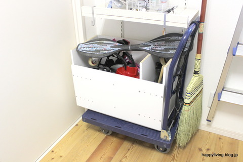 玄関収納 ウォークスルー 動線 間取り 掃除がラク (6)