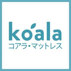 logo_org-002