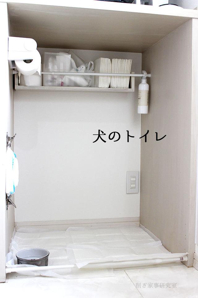 sourif スリープ 除菌 消臭 おしゃれ (5)