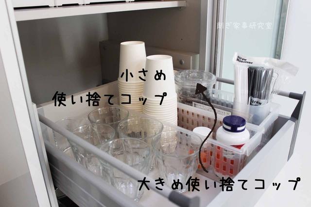 タピオカ 冷凍 モチモチ おいしい 楽天 セリア (11)