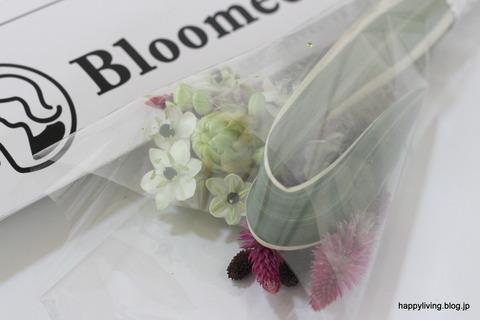 Bloomee Life 1週目 (4)
