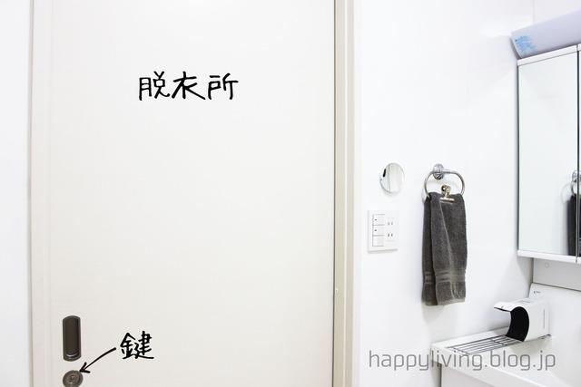 家づくり ドア 建具 選び方 失敗 明り取り (3)