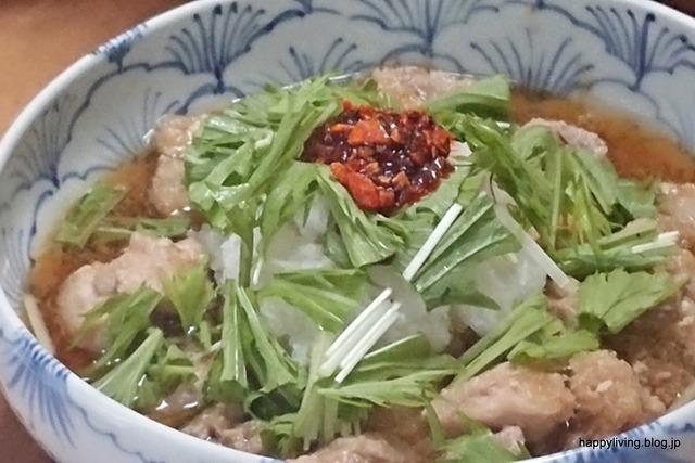 ポリクック 防災食 災害食 ポリ袋料理 美味しい (2)