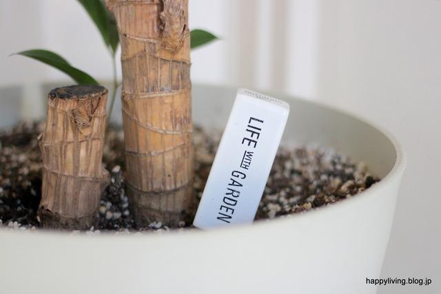 観葉植物 栄養剤 カバー インテリア雑貨 玄関 (7)