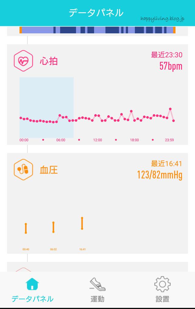 スマートウォッチ 安い おすすめ シンプ android iPhone (11)