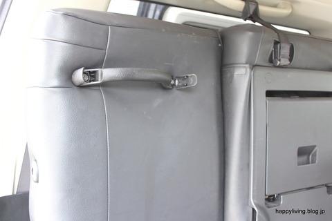 車 カバー ピッタリ (3)