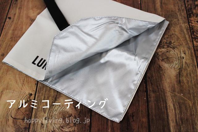 3Coins お弁当グッズ 保冷剤 モノトーン (4)