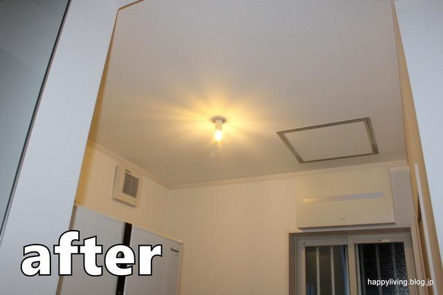 レトロ電球 不易照明 シンプルインテリア (1)-001