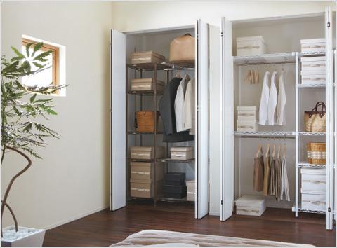 pic_closet7