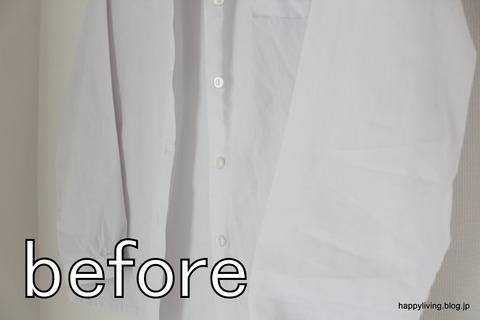 ティファール T-fal 衣類スチーマー (4)