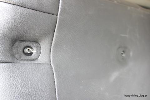 車 カバー ピッタリ (4)