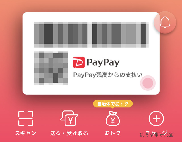 PayPay2