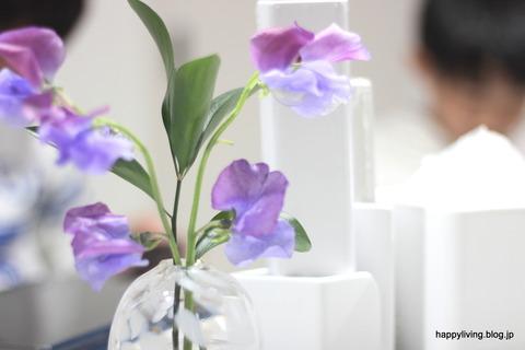 Bloomee Life 花 インテリア 500円 ポスト投函 (10)
