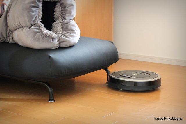 子供部屋 男の子 ソファ 掃除がラク ベッド 机 (2)