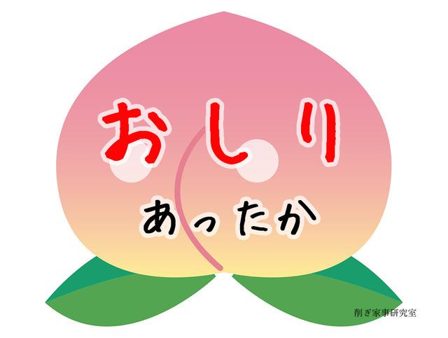 エネタンポ シートヒーター スポーツ観戦 防寒 (1)