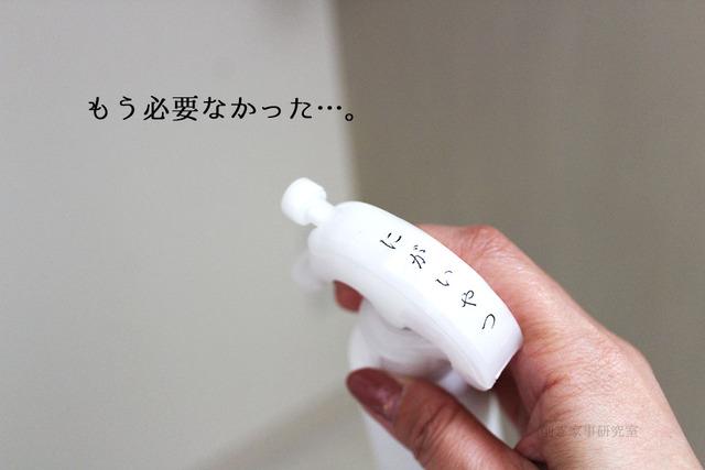sourif スリープ 除菌 消臭 おしゃれ (4)