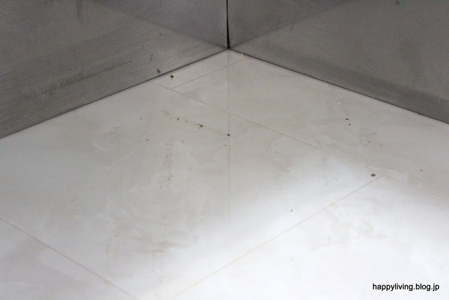 キッチン収納 片付け方法 シンク コンロ下 アイデア (2)