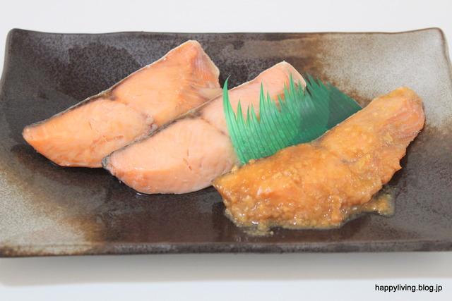 ポリCOOK 湯煎調理 ポリ袋 ポリクック 防災食 (10)