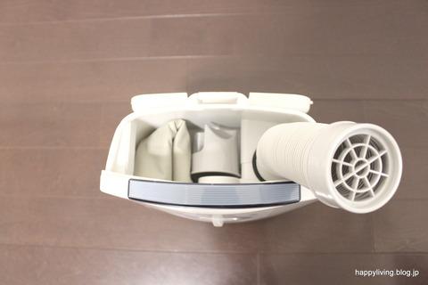 布団乾燥機 面倒 (6)