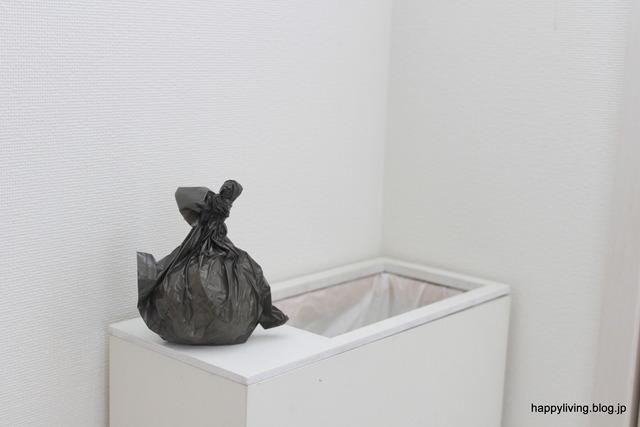 防臭 ポリ袋 臭わない 生ゴミ ペットシート おむつ (10)
