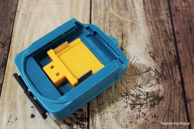 マキタ バッテリー 掃除機 工具 災害 防災 充電 (1)
