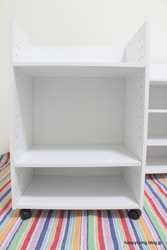 ニトリ カラボ 整理収納サービス 茨城 片付け アイディア (1)