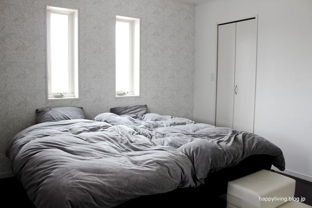 サンゲツ 壁紙 スヌーピー FE1325 アクセントクロス 寝室 (10)