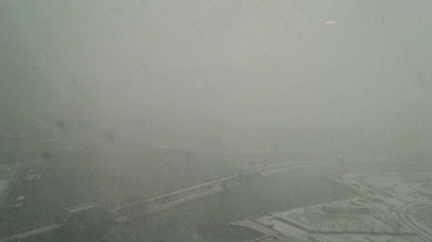 130114_105504大雪