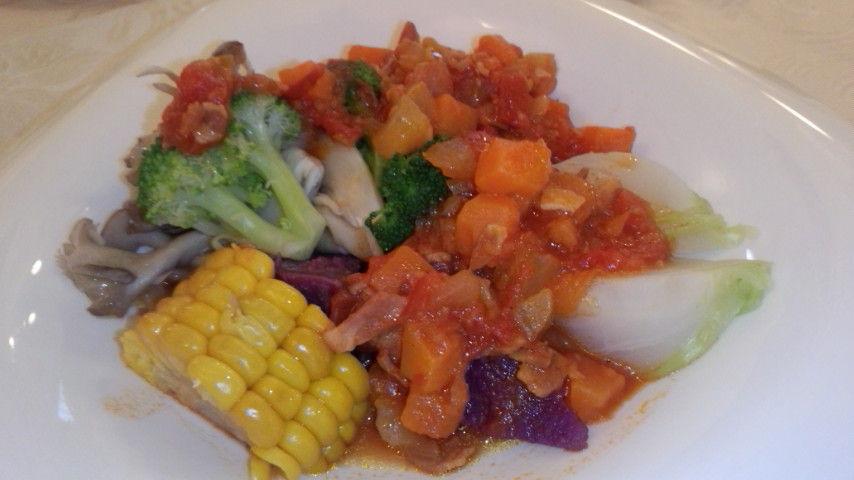 130118_113054温野菜
