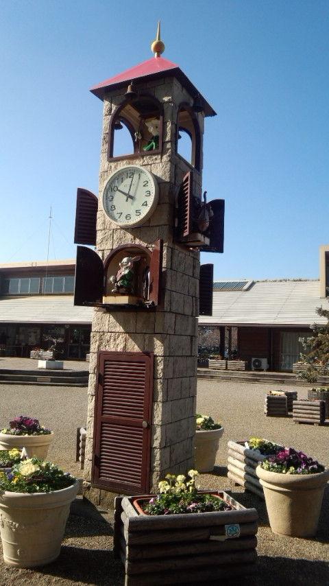 130203_100251相模原p時計